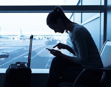 5 Very Important Words to Learn Before You Travel.