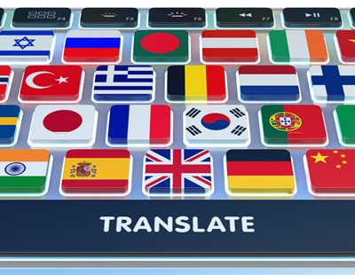 Why do I need to learn another language?
